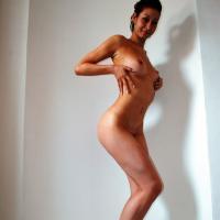 amateur girl