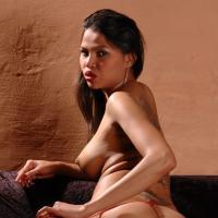 thai muschi