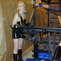 private bondagebilder