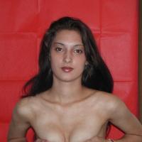 porno bilder frauen