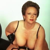 bilder frauen erotik